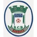 Barrosense SC