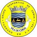 Cerva GD