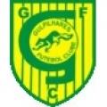Gulpilhares FC