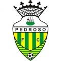 FC Pedroso
