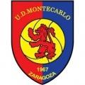 Montecarlo B