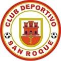 San Roque Sub 19
