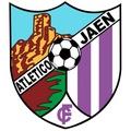 Atletico Jaen