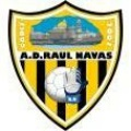 Raul Navas