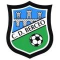 CD Berceo Sub 19