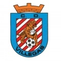 CD Villegas Sub 19
