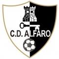 >CD Alfaro Sub 19