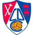 CD Calahorra Sub 19