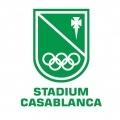 Stadium Casablanca Sub 19