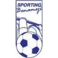 Sporting de Benameji