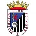CD Badajoz Sub 19