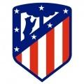 Atlético Sub 19 B