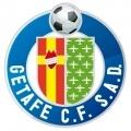 Getafe Sub 19 B