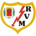 Rayo Vallecano Sub 19 B