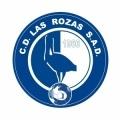 Las Rozas CF Sub 19