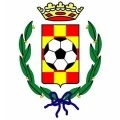 Atlético de Pinto Sub 19