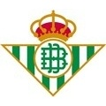 Real Betis Sub 19