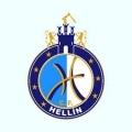 Hellín CF Sub 19
