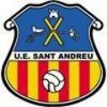 Sant Andreu H