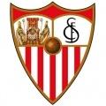 Sevilla FC Sub 19 B