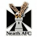 Neath Athletic