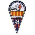 Escola Gava C