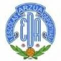 Deportivo Arzua