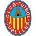 Cubelles B