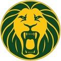 >Camerún