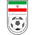 >Irán