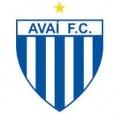 >Avaí
