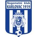 NK Karlovac 1919