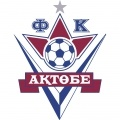 FC Aktobe