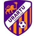 FC Urartu