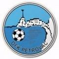 >Petrovac