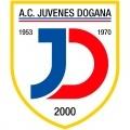 Juvenes / Dogana