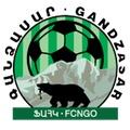 Gandzasar