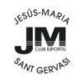 Jesus Maria CE