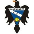 Manzanares Sub 19