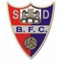 Balmaseda FC