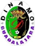 Dinamo Guadalajara Sub 19