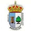 >Bañuelos