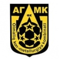 FC AGMK