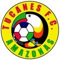Tucanes FC