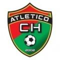 >Atl. Chiriquí