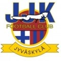 JJK Jyväskylä