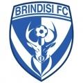 Brindisi