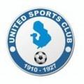 >Chirag United SC