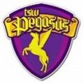 TSW Pegasus FC
