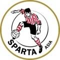 Sparta Asia FC